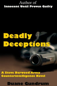 Deadly-Deceptions1000-198x300
