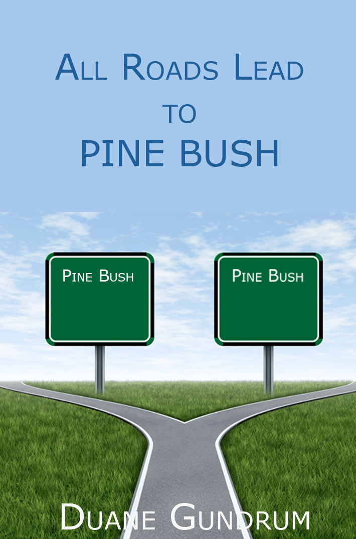 pine bush online dating Pleasantville — with its season on the line, pine bush couldn't have drawn up a better shot out of a time-out senior forward bryan powell rose with a clean look from the top of the arc with.