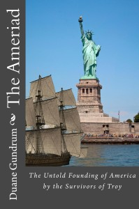 The_Ameriad_Cover_for_Kindle