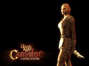 daoc catacombs