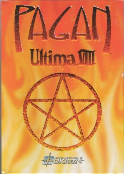 Ultima_VIII_box_cover