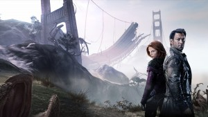 Defiance-MMO-Wallpaper