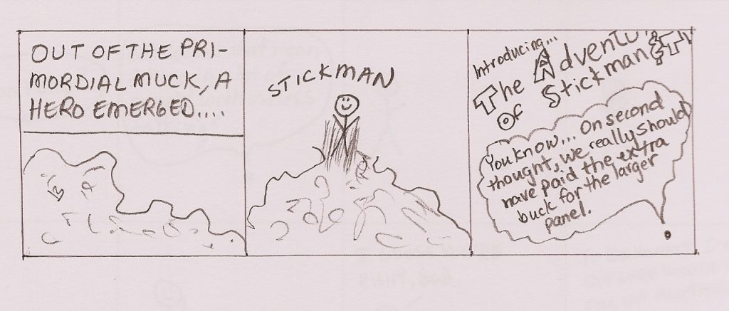 stickman-8